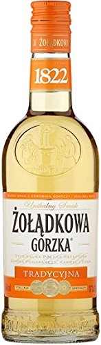 Zoladkowa-Gorzka-Traditional-Wodka-1-x-05-l
