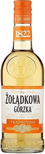 Zoladkowa-Gorzka-Traditional-Wodka-1-x-05-l