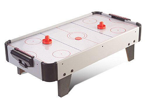 Huangguan-Air-Hockey-Tisch-81cm