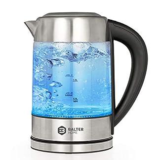 Balter-Wasserkocher-mit-Temperaturwahl-60-100C-aus-Edelstahl-und-Glas