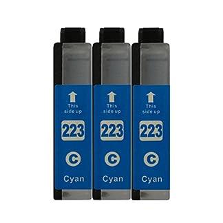 3-Druckerpatronen-kompatibel-zu-LC223