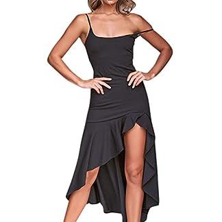 JYJM-Frauen-Kleid-Rschen-Schulterfrei-Kleid-rmelloses-Kleid-Prinzessin-Kleid-Damen-1920er-Gatsby-Pailletten-Art-Deco-Fransen-Cocktail-Flapper-Kleid-Petticoat-Underskirt-fr-Rockabilly-Kleid