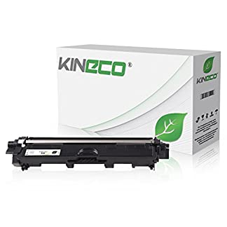 Kineco-Toner-kompatibel-fr-Brother-TN-241-TN241-fr-Brother-MFC-9142CDN-Brother-DCP-9022CDW-MFC-9342CDW-MFC-9332CDW-HL-3150CDW-HL-3170CDW-TN-241BK-Schwarz-2500-Seiten