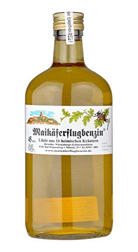 Wnneberger-Krutermanufaktur-Maikferflugbenzin-Kruterlikr-1-x-07-l