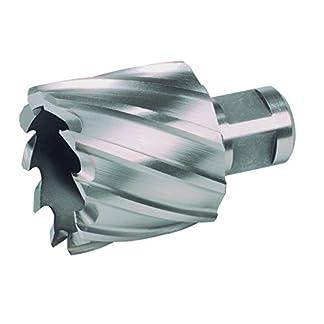 Ruko-108212e-HSS-Cobalt-HSS-CO-5-Hohlfaser-Weldonschaft-12-mm
