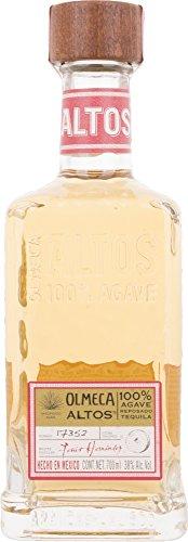 Olmeca-Altos-Reposado-Tequila-Agave-1-x-07-l