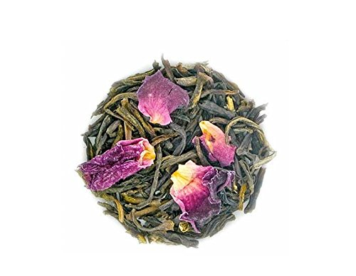 Kusmi-Tea-Rose-green-125g-Dose