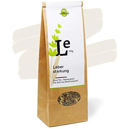 Herbiosan-Lebertee-nach-Originalrezeptur-Premium-Kruterqualitt-170g-liebevoll-von-Hand-verpackt