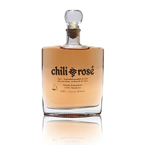 Chili-Ros-Trauben-Likr-mit-Chili-s-und-scharf-Winzer-Likr