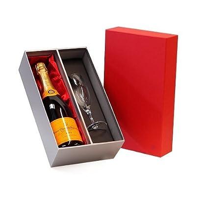 Veuve-Clicquot-Champagner-750ml-Mit-Champagner-Glas-Ein-Luxus-Geschenk-Fr-Die-Frau-Mann-Freundin-Freund-Zum-Geburtstag-Als-Danke-Schn
