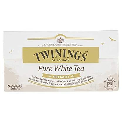 White-tea-25st