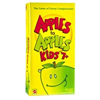 Apple-To-Apples-Kids-7-Plus-The-Game-of-Crazy-Comparisons-by-Mattel