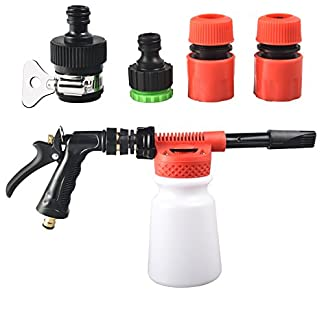 Hohe-Druck-Gun-Snow-Foam-Lance-Profi-Schaum-Generator-Auto-Waschmaschine-Schaumstoff-Blaster-Schaumstoff-Waschen-Gun-foamaster-Reinigung