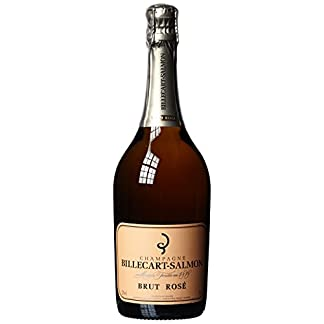 Billecart-Salmon-Brut-Ros-Champagner-1-x-075-l