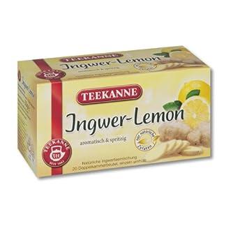 Teekanne-Ingwer-Lemon-20-Beutel-4er-Pack-4-x-35-g-Packung