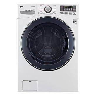 LG-Electronics-F-11WM-17VT2-Waschmaschine-FrontladerA-1100UpM-TurboWashTrue-Steamwei