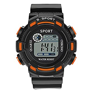 Armbanduhr-Mnner-Digitale-Uhr-Wasserdicht-mit-Alarm-Kalender-Wochen-Outdoor-Schwimmen-Sportuhr-fr-Geschenk-Herren