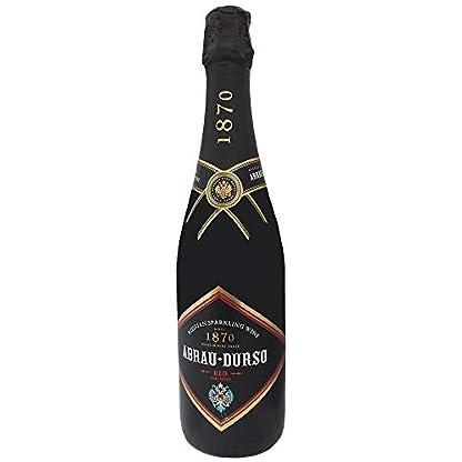 Sekt-Abrau-Durso-halbtrocken-rot-075L-Schaumwein-sparkling-wine-1870