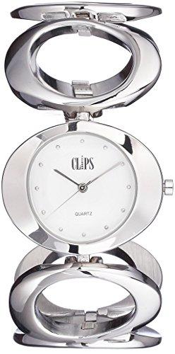 Clips-Damen-Armbanduhr-Analog-Quarz-553-2009-18
