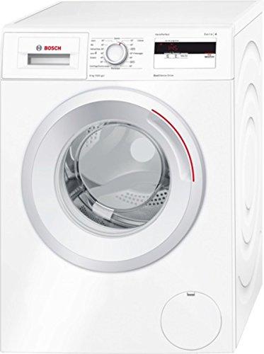 Bosch-wan20068it-autonome-Belastung-Bevor-8-kg-1000trmin-A-Wei-Waschmaschine–Waschmaschinen-autonome-bevor-Belastung-wei-links-LED-drehbar-Berhren