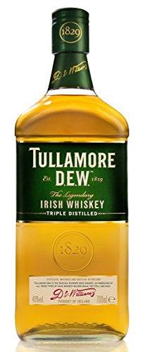 Tullamore-DEW-Original-Irish-Whiskey