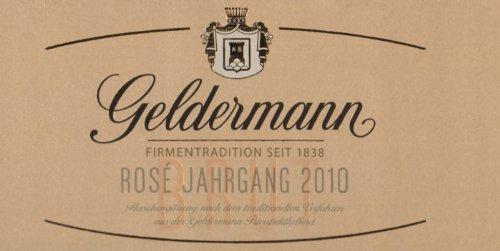 Geldermann-Brut-Ros-Jahrgang-1-x-075-l