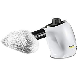 Krcher-SC-1-Easyfix-Premium-Portable-Steam-Cleaner-02l-1200-W-Black-White-Steam-Cleaners-Portable-Steam-Cleaner-02-L-Black-White-1200-W-220-240-50-60