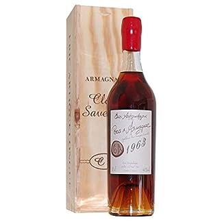 Armagnac-1963-Bas-Armagnac-Clos-des-Saveurs