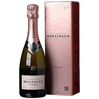 Bollinger-Ros-mit-Geschenkverpackung-1-x-0375-l