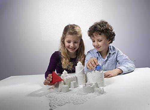 Goliath-83216-Super-Sand-Set-Classic-magischer-Super-Sand-fr-Sandburgen-in-Deinem-Kinderzimmer-kreative-Sandbauwerke-bunter-Spielspa-mit-geometrischen-Frmchen-ab-4-Jahren