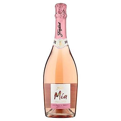 Freixenet-Mia-Sparkling-75cl-Moscato-Rosa-Packung-mit-6