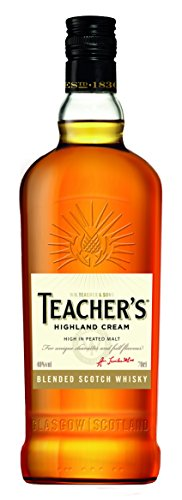 Teachers-Blended-Scotch-Whisky-1-x-07-l