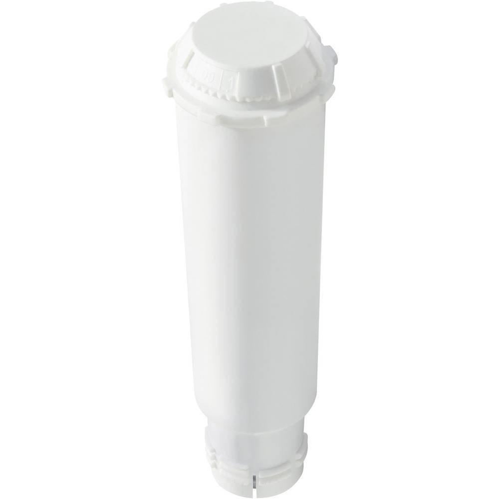Nivona-Claris-Kompatibel-Aqualogis-Filterkartusche-fr-Kaffeevollautomaten-CafeRomatica-NIRF-700