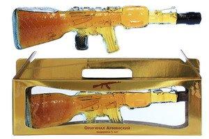 armenischer-Brandy-Kalaschnikow-40-Alk-5-Jahre-gereift-05L