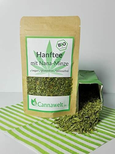 CannaWelt-Bio-Tee-mit-Nana-Minze-sehr-aromatisch-100g-DE-KO-039