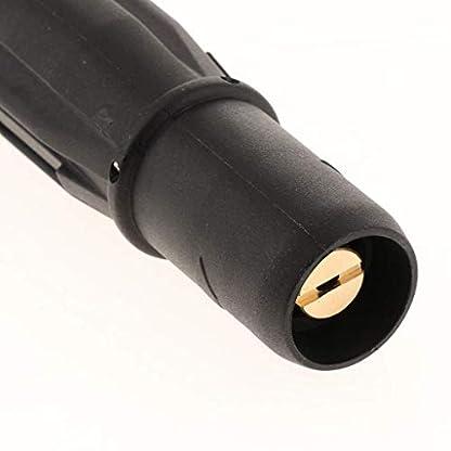Backbayia-Auto-Waschschaum-Lanze-Auto-Reinigungsschaum-Pistole-Handsprhgert-Hochdruckreiniger