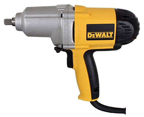 DeWalt-710-Watt-Schlagschrauber-sehr-hohes-Drehmoment-von-440-Nm-in-beide-Laufrichtung-robust-Dauereinsatz-mglich-inkl-12-Zoll-Auenvierkant-Aufnahme-DW292