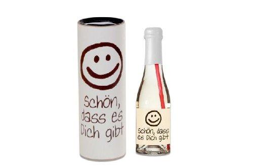 Sekt-Prickeln-Fr-Dich-02L-Schn-dass-es-Dich-gibt-in-Geschenkdose