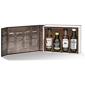 Peated-Malts-of-Distinctions-Whisky-Probierpaket-4-x-005-l
