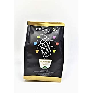 Capsule-Bio-Rooibos-Tee-mit-Karamell–10-aluminiumfreie-kompostierbare-Teekapseln-Nespresso-kompatibel