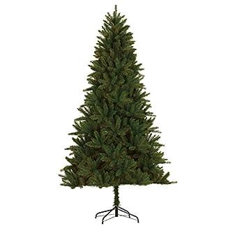 Black-Box-Trees-Knstlicher-Weihnachtsbaum-Charlot-Hhe-215-cm-Durchmesser
