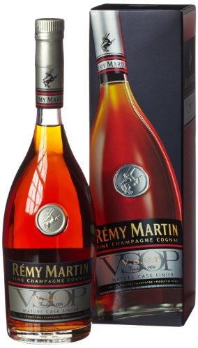 Remy-Martin-Cognac-VSOP-Mature-Cask-Finish-1-x-07-l