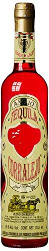 Corralejo-Tequila