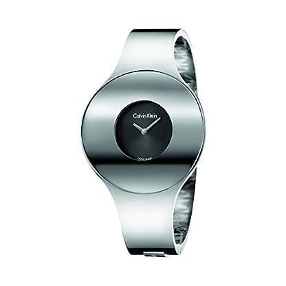 Calvin-Klein-Damen-Armbanduhr-K8C2M111