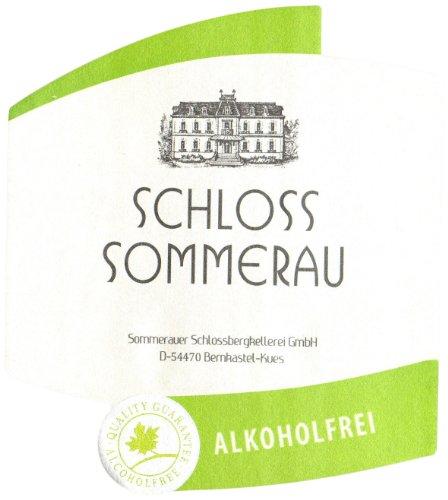 Schloss-Sommerau-Alkoholfreier-Weiwein-lieblich-6-x-075-l