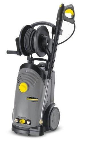 Krcher-1150-653-Hochdruckreiniger-HD-615-CX-PLUS