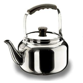 Lacor-68225-Kaffeekanne-Pava-m-Sandwich-Boden-25-L