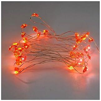 Monlook-4M40-StLED-S-USB-Kupfer-Lichter-Schnur-Liebe-Herz-Weihnachten-Festival-Hochzeitsparty-Girlande-Dekor