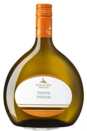 Becksteiner-Winzer-Kerner-Sptlese-Weiwein-lieblich-115-Vol-075l