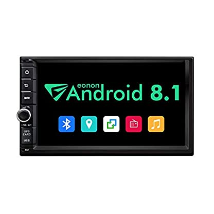 eonon-GA2175-Android-81-178-cm-7-Zoll-Touchscreen-Indash-2DIN-Autoradio-2GB-RAM-32GB-Rom-Quad-Core-GPS-FM-RDS-USB-Headunit-support-WiFi-Bluetooth-4G-1024×600-HD-Navigation-No-DVD-Canbus